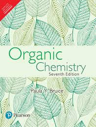 organic chemistry 7th edition buy organic chemistry 7th edition