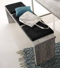 Couch F Esszimmer Esszimmer Steel Beton Von Mäusbacher Möbel Letz Ihr Online Shop