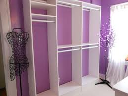 spare room closet spare bedroom closet conversion