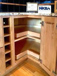 cabinet storage ideas kitchen cabinet storage ideas pizzle me