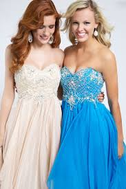 125 best prom hairstyles images on pinterest prom hairstyles