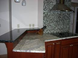 Kitchen Countertops Cost Per Square Foot - kitchen cost of kitchen countertops cost of kitchen countertops