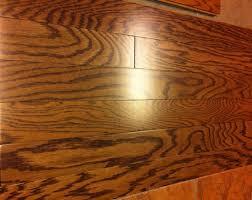 konecto floor schluter systems ditra kerdi wood flooring
