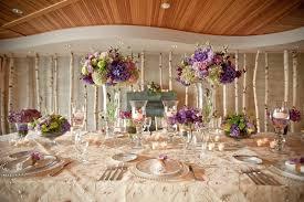 wedding flowers seattle seattle wedding flowers wedding corners