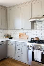Dm Design Kitchens Complaints by 27 Kitchens With Open Shelving Modern Kitchen Open Shelves Detrit Us