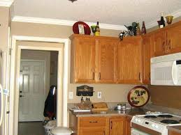 kitchen paint ideas with maple cabinets storage cabinets colors with maple cabinets kitchen wall wall