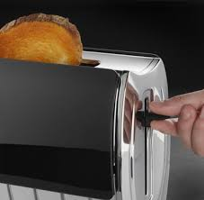 Toaster Glass Sides Product B685 18366 Inset2 Jpg