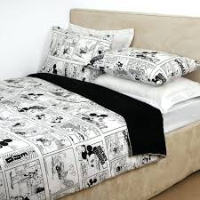 Cars Duvet Cover Character Duvet Covers Uk Double Character Duvet Covers Bedding