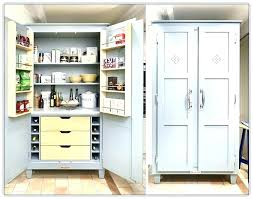 kitchen pantry cabinet freestanding kitchen cupboards freestanding kitchen cool 37 best free standing