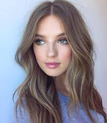 light ash brown hair color here are the best hair colors for pale skin ash brown hair ash