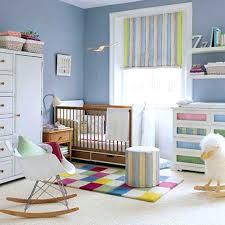 Home Design Uk Magazine by Decorations Home Decor Fabric Online Uk Best Uk Home Decor Blogs