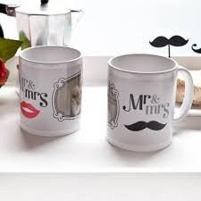 cadeau de mariage personnalis idée cadeau mariage personnalisé cadeau mariage original