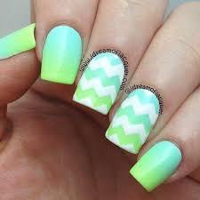 128 best so glamorous nails images on pinterest make up