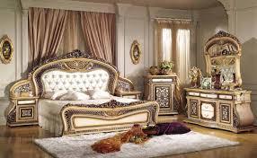 Modern Vintage Bedroom Furniture Wonderful Antique Bedroom Decorating Ideas Orchidlagoon Com
