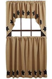 Double Swag Shower Curtain With Valance Swag Curtains 63 Inches Long Swag Curtains To Decorate The