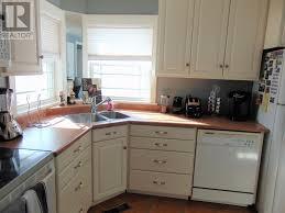 kitchen cabinets new brunswick 100 maple street fredericton new brunswick e3a 3p9 19058149
