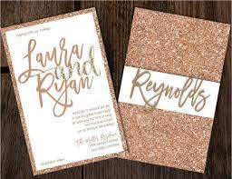 plain wedding invitations cheap plain wedding invitations bf digital printing