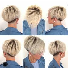 soft under cut hair top 25 edgy pixie undercut ideas to try right now