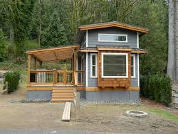 94 best not so tiny homes park models 400 600 sqft images on