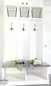 wohnideen mit tine wittler wohndesign kleines moderne dekoration tine wittler schlafzimmer
