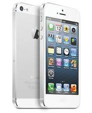 iphone 5 16gb cell phones smartphones without contract ebay
