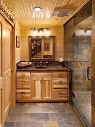 Outhouse Bathroom Ideas by 159 Best Bathroom U003c3 Images On Pinterest Eclectic Bathroom Room