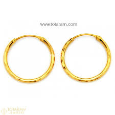 gold hoop earrings gold hoop earrings small hoop earrings big hoop earrings in