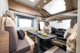 Ebay Kleinanzeigen Bad Pyrmont Wohnmobil Mieten Adria Compact Sls U2022 Reisemobilpartner Lippe