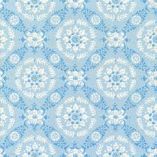 Pretty Blue Wallpapers by Blue Vintage Wallpaper Amy U0027s Pick Vintage Blue Background