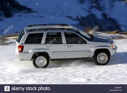 jeep snow meme model year 1998 stock photos u0026 model year 1998 stock images alamy