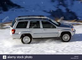 silver jeep grand cherokee 2015 car jeep grand cherokee cross country vehicle silver model