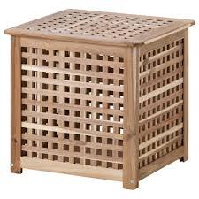 ikea bout de canapé table d appoint table d appoint pliante ikea