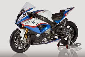 bmw motorcycle 2015 bmw s 1000 rr wsbk s barrier 2015 motorcycles pinterest bmw