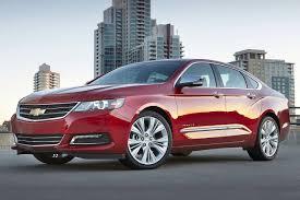 used lexus for sale ohio used 2016 chevrolet impala sedan pricing for sale edmunds