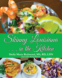 louisiana cuisine history order cookbook louisiana