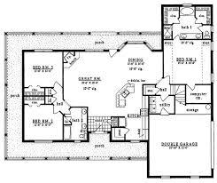 195 best barn house plans images on pinterest house floor plans
