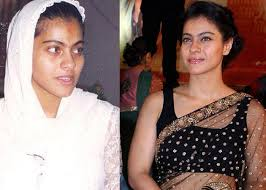 indian celebrity without makeup before and after 3 stani