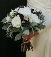 wedding flowers mississauga style forecast the trends in wedding flowers mississauga