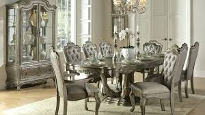 10 seat dining room set dining sets for 10 person dining room tables dining room sets 10