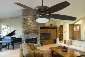 Pergola Ceiling Fan Indoor Outdoor Ceiling Fans U0026 Accessories The Intended For