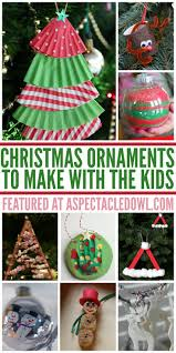 370 Best Crafts Diy Christmas Images On Pinterest Christmas