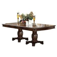 Espresso Kitchen Table by Espresso Dining Tables Target