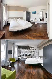 v8 hotel design hotel stuttgart germany http