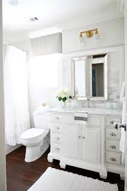 Grey And White Bathroom Ideas Gray And White Bathroom Ideas Transitional Bathroom Benjamin