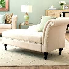 living room furniture storage lounge storage furniture happysmart me