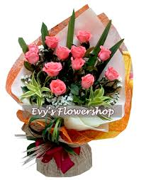 affordable flowers flower delivery philippines i evys flower shop i same day delivery