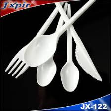 disposable cutlery china airline disposable cutlery airline disposable cutlery
