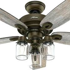 kitchen ceiling fan ideas small kitchen ceiling fans for stunning ceiling fan for kitchen