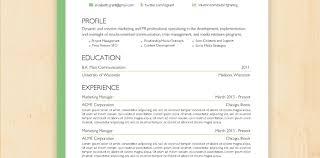 Free Creative Resume Design Templates 100 Free Cute Resume Templates Cv Template Artist
