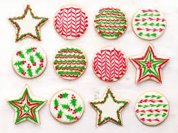 download decorating sugar cookies with royal icing gen4congress com